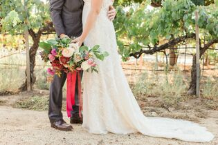 Wedding venues in san diego ca the knot wiens family cellars junglespirit Choice Image