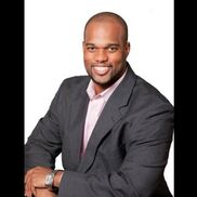 Chicago, IL Motivational Speaker | DJ Bagwell