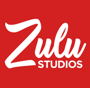 Hollywood, FL Videographer | Zulu Studios