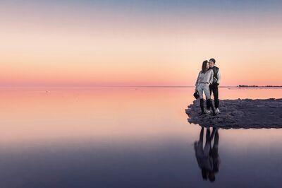 ★ Lulan Wedding Photography ★