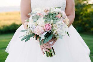 Creech's Florist, Inc.