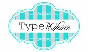 San Diego, CA Wedding Planner | Type A Soiree