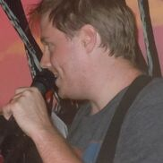 Crofton, MD Rock Singer | Brian Moore Acoustic