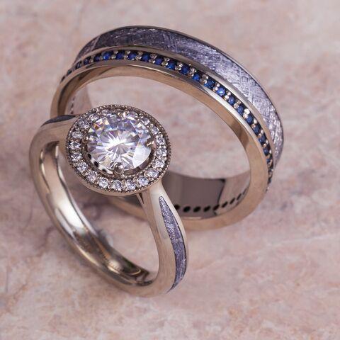 Jewelry by Johan   Jewelers - Oakdale, MN