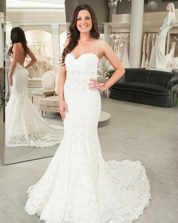 Vote For The Knot Dream Wedding Bridesmaid Dresses And