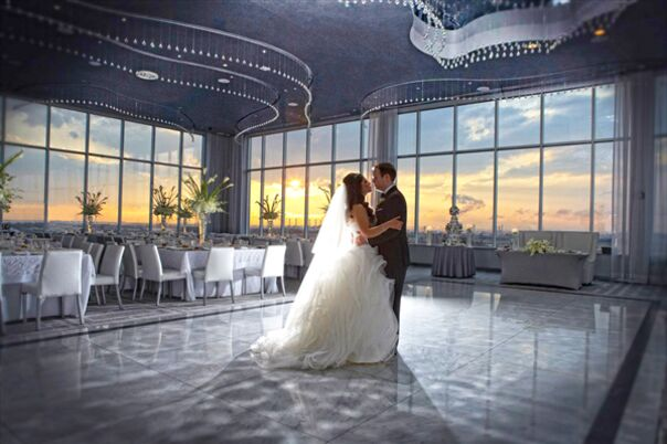 Wedding Catering Halls In Brooklyn Ny Reception Venues The Knot