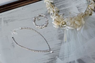 Laura Kass Custom Bridal Jewelry
