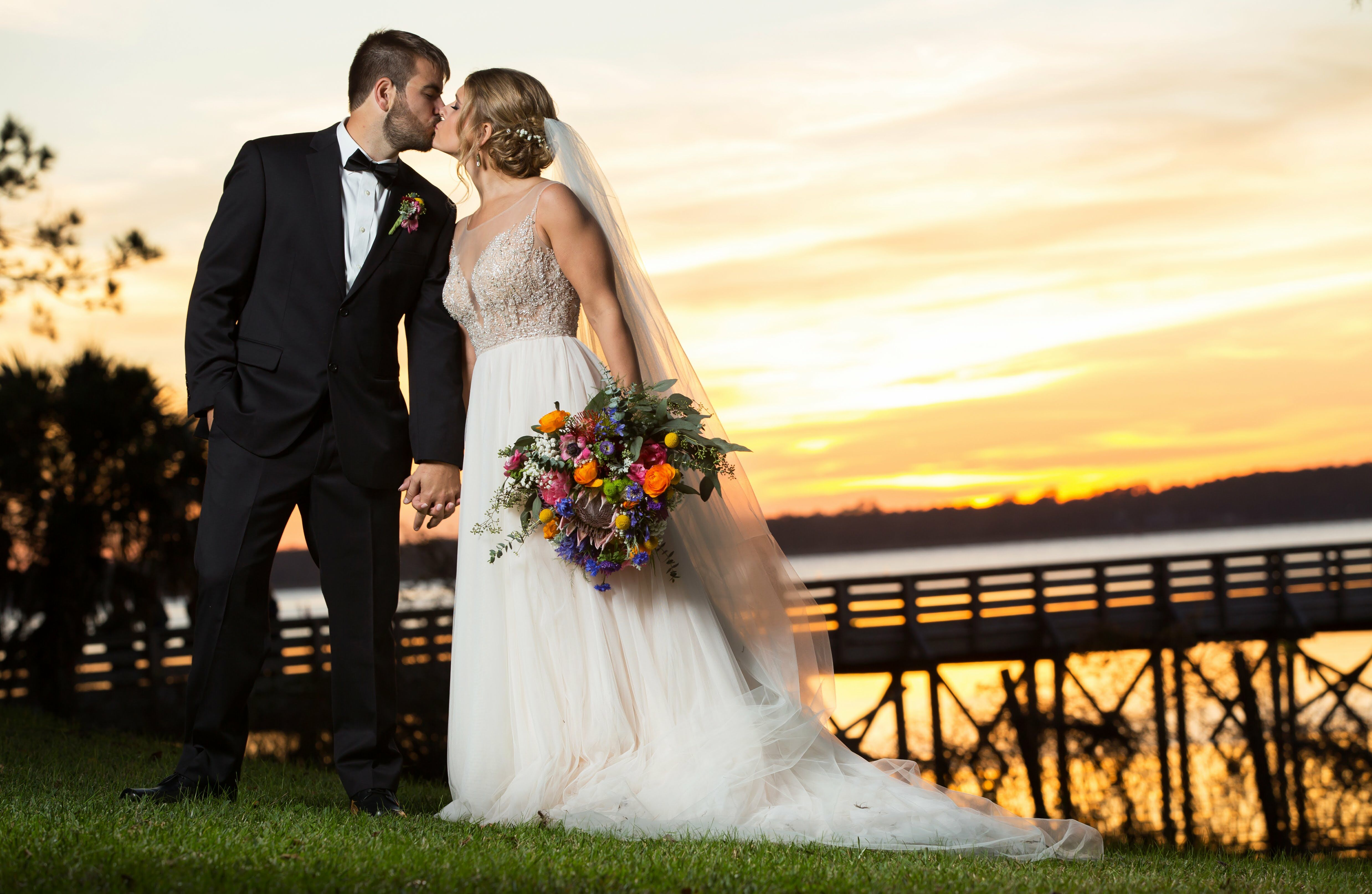 The Little White Dress Bridal Salons Myrtle Beach Sc