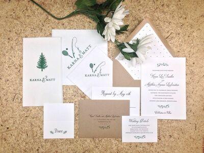 Bethesda Fine Stationery & Gifts