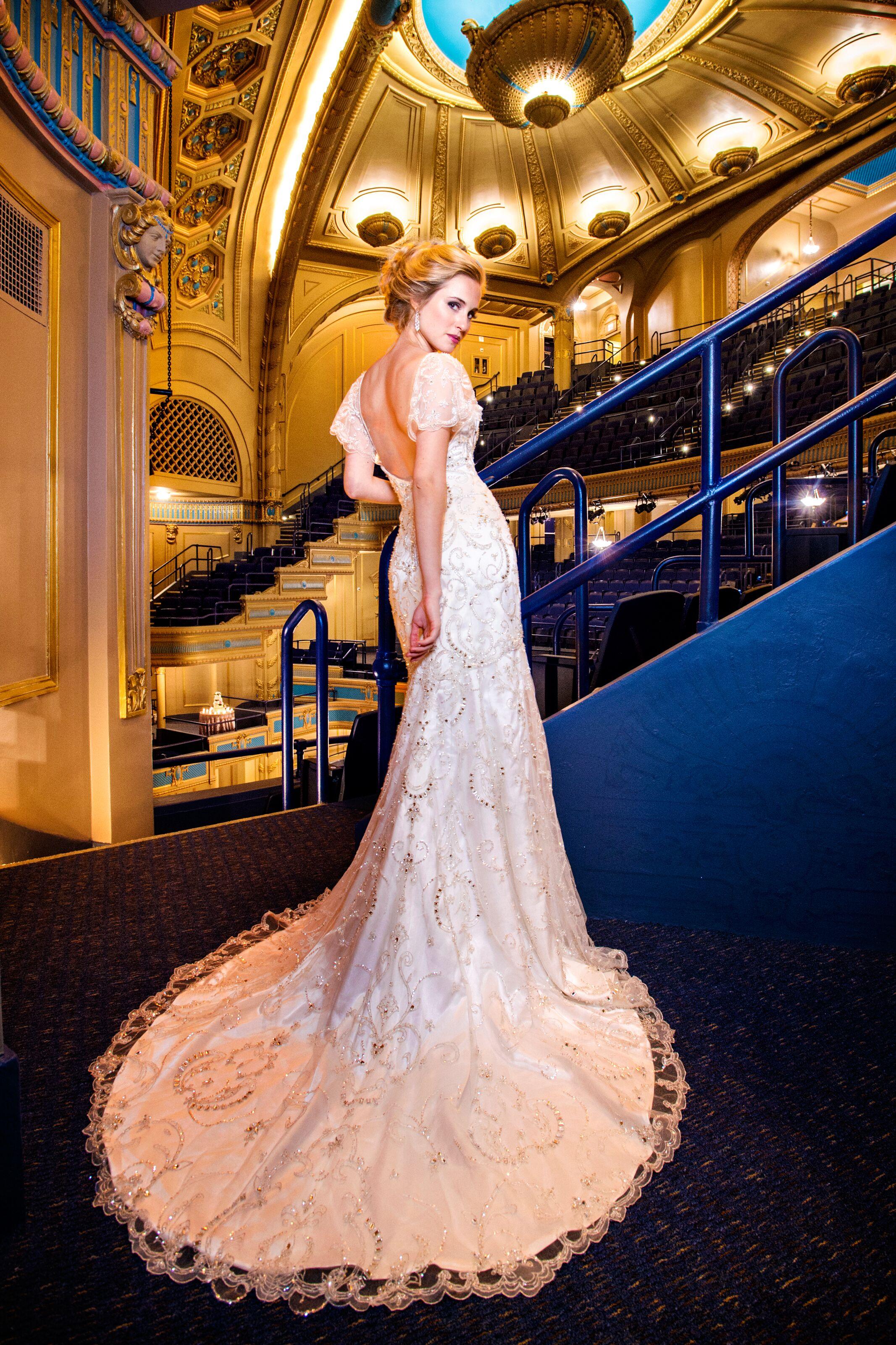 Top New Orleans, LA Wedding Venue