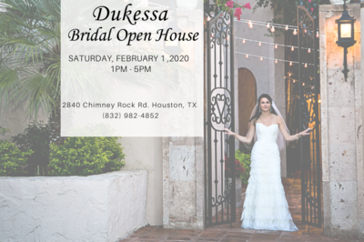 Dukessa - Timeless & Classic Weddings - Galleria