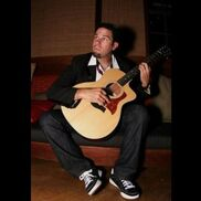 Bethpage, NY Acoustic Guitar | Michael Tesler - Acoustic Musicians