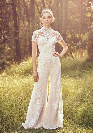 590f2080e6e Lillian West Wedding Dresses