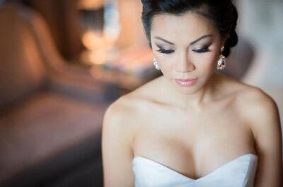 Arabella Trasca, Makeup Artist