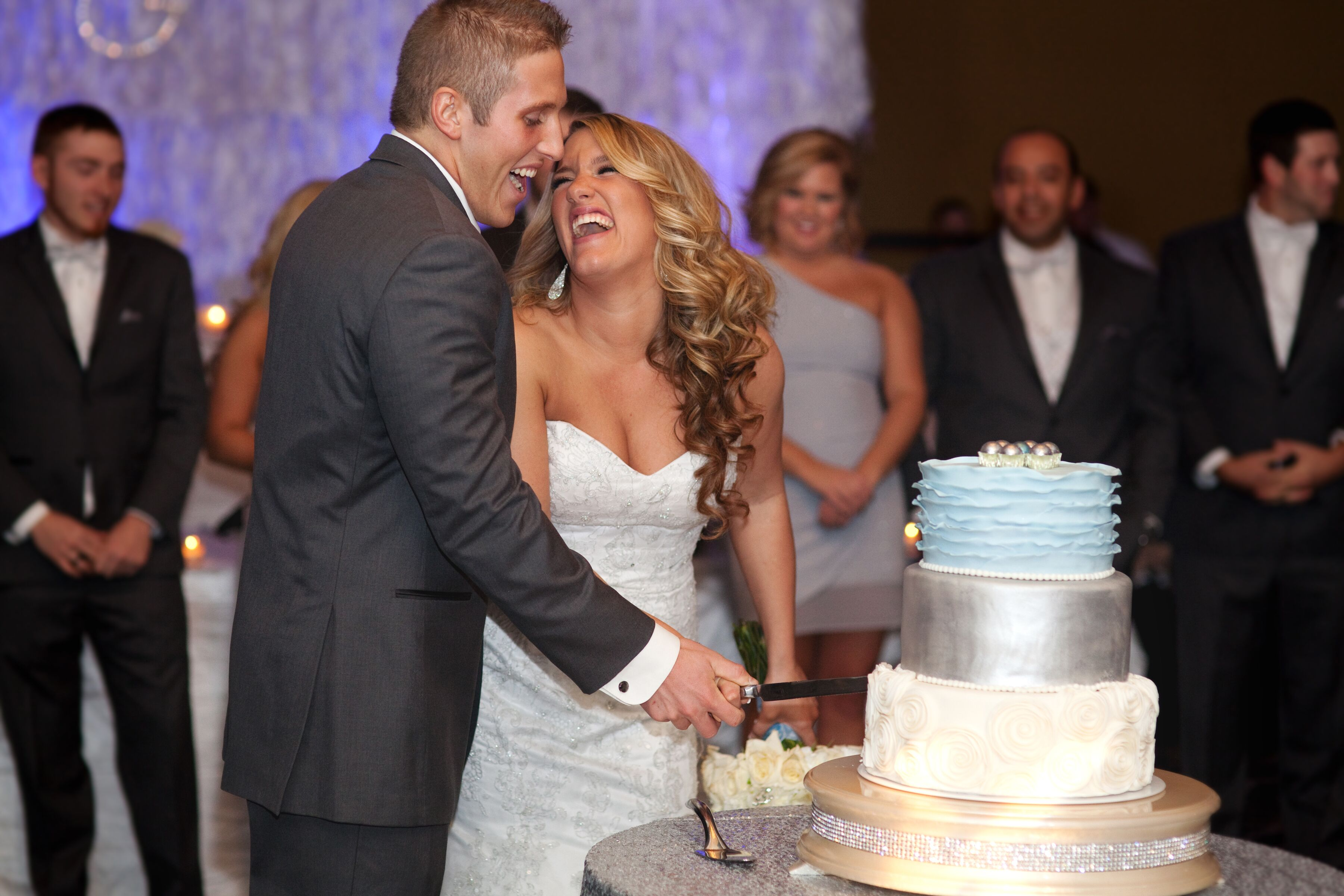 wedding reception crowne plazspringfield il%0A Holiday Inn  u     Suites