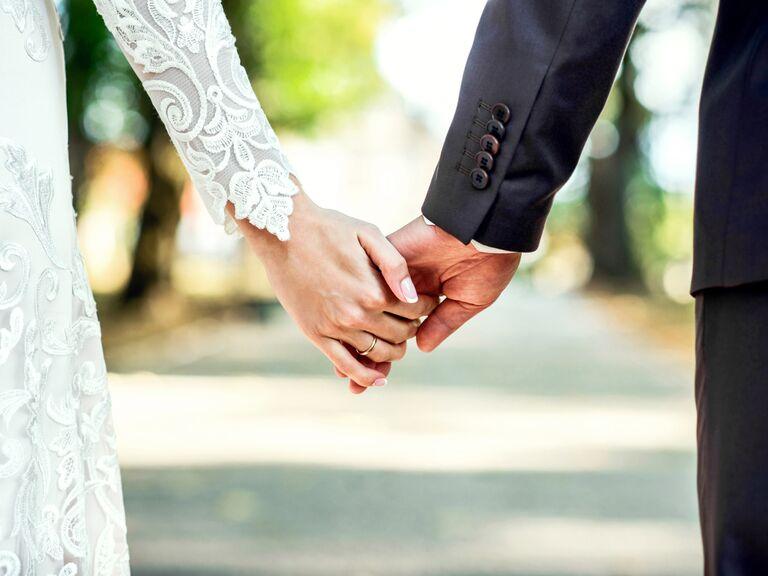 Wedding Insurance 101