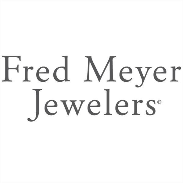 fred meyer jewelers portland or