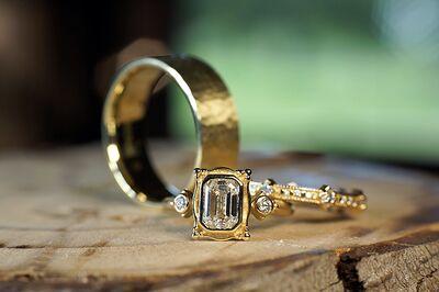 BC Clark Jewelers - Northpark