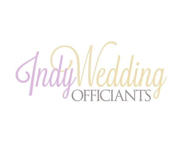 Reviews Of Indy Wedding Officiants