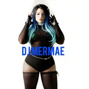 Houston, TX Mobile DJ | DJ Mermae