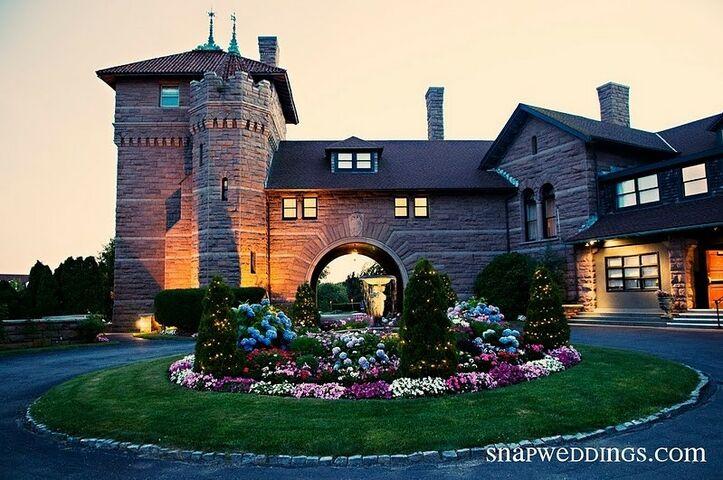 Oceancliff Hotel Newport Ri