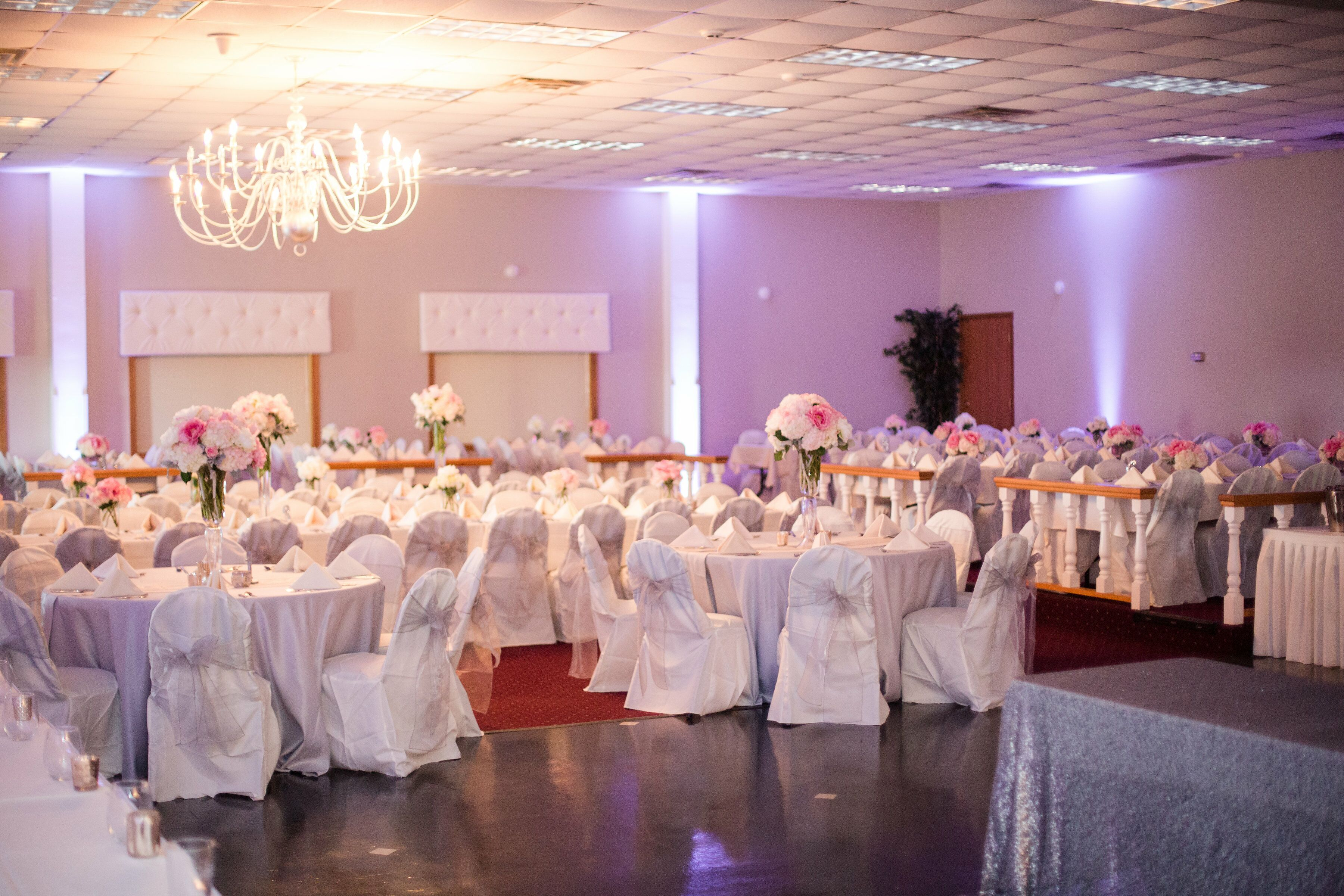 Wedding Venues in Peoria, IL - The Knot