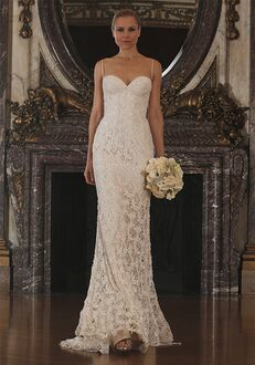 Romona Keveza Collection RK6406 Mermaid Wedding Dress