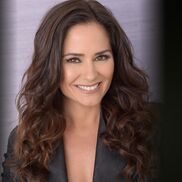 Los Angeles, CA Motivational Speaker | Tanya Memme - Inspirational Speaker