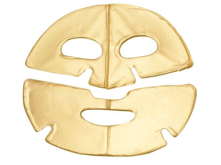 Mz Skin Hydra Lift Golden Treatment Mask