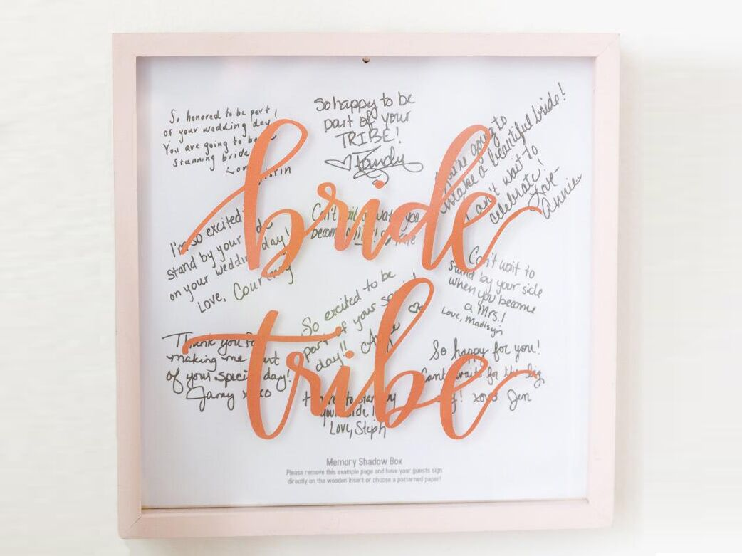 30 bachelorette party gifts any bride to be will love