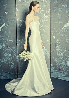 Legends Romona Keveza L8126 Mermaid Wedding Dress