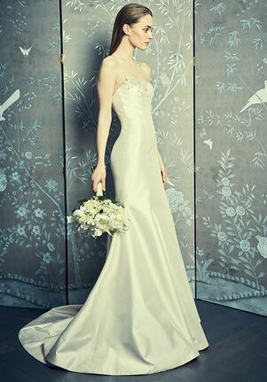Legends Romona Keveza L8126 Mermaid Wedding Dress