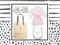 Black Friday gift roundup from The Knot Shop