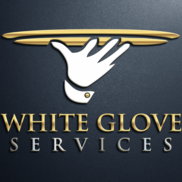 Piscataway, NJ Caterer | WHITE GLOVE SERVICES