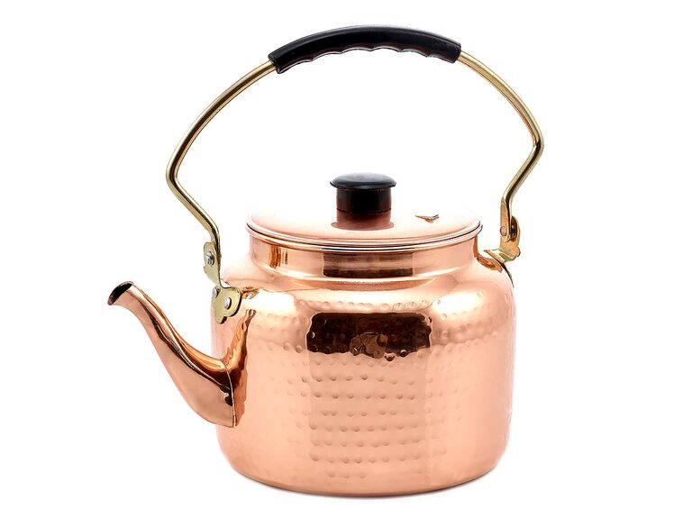 Old Dutch International Best Tea Kettle