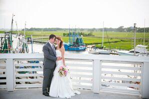 Waterfront Charleston Venue