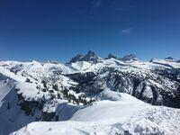 skiwithalex