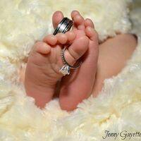 BabyPhariss1