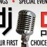 Phoenix, AZ Mobile DJ | DJ ONE Productions