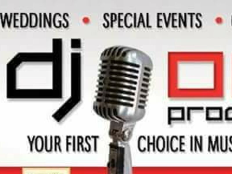 DJ ONE Productions - Mobile DJ - Phoenix, AZ