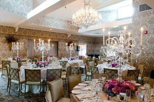 Wedding reception venues in columbus oh the knot the worthington inn junglespirit Image collections