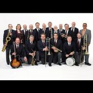 Chesterfield, MO Dance Band | Gateway City Big Band