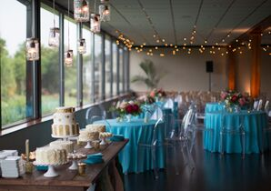 Wedding venues in columbia sc the knot stone river junglespirit Image collections