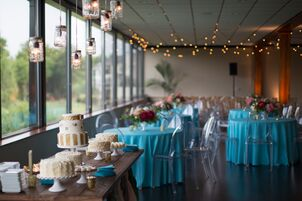 Wedding reception venues in columbia sc the knot stone river junglespirit Choice Image