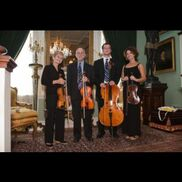 North Little Rock, AR String Quartet | the Jarboe String Quartet