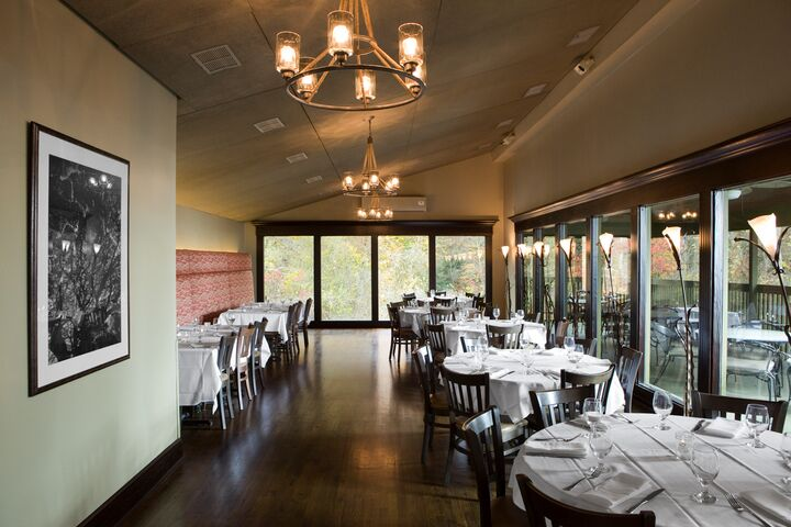 Willow Restaurant Pittsburgh Reviews