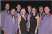 Melville, NY Top 40 Band | Ron James Orchestra