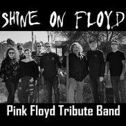 Scottsdale, AZ Classic Rock Band | Shine On Floyd - Pink Floyd Tribute Band