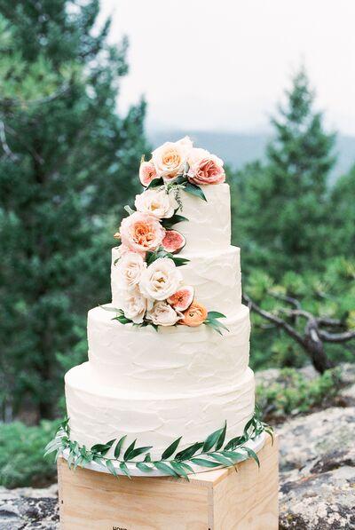 Darb Cake Designs LLC