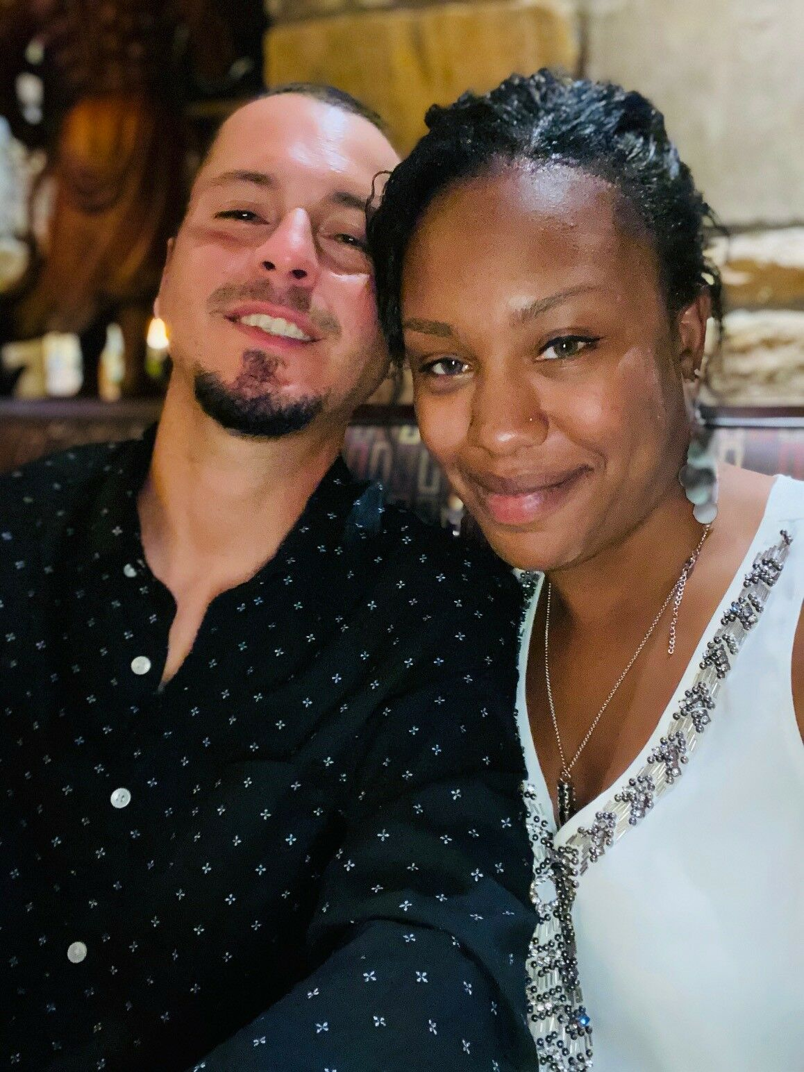 Image 1 of Shana and Marc